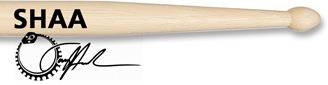 VIC FIRTH SHAA