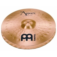 MEINL A-14PH