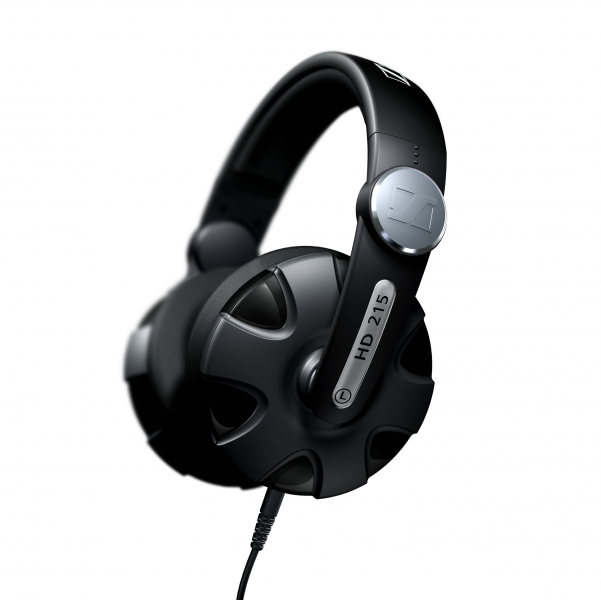 SENNHEISER HD 215 II WEST