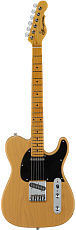 G&L Tribute ASAT Classic Butterscotch Blonde MP