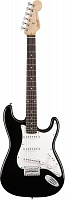FENDER SQUIER MM STRATOCASTER HARD TAIL