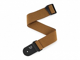 PLANET WAVES 50TW00 Classic Tweed