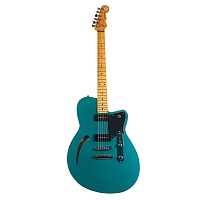 REVEREND CLUB KING 290 DEEP SEA BLUE