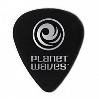 PLANET WAVES 1CWH6-10