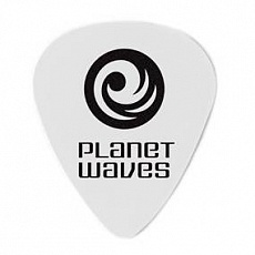 PLANET WAVES 1CWH2-10