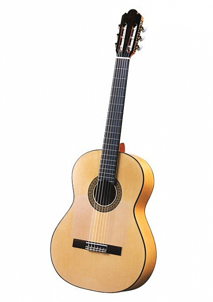 SANCHEZ ANTONIO FLAMENCO 1018 SPRUCE