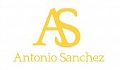 SANCHEZ ANTONIO