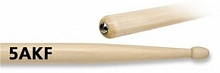 VIC FIRTH 5AKF