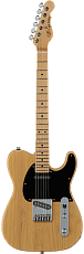 G&L FD ASAT Classic Alnico Butterscotch Blonde MP