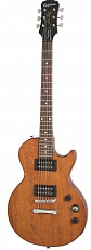 EPIPHONE Les Paul Special VE Walnut Vintage