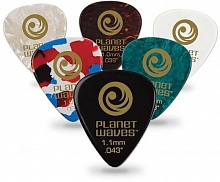 PLANET WAVES 2CMC4-25