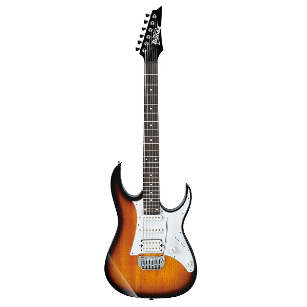 IBANEZ A035985