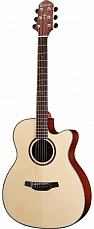 CRAFTER HT-250CE