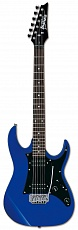 IBANEZ GRX20-JB JEWEL BLUE