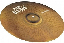 PAISTE RUDE CLASSIC CRASH 17 ""
