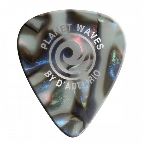 PLANET WAVES 1CAB2-25