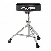 Табурет ударника SONOR Hardware 4000 DT