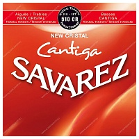 SAVAREZ 510 CR