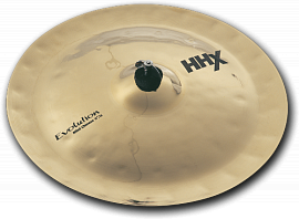"Тарелка 14"" EVOLUTION CHINESE HHX"
