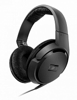 SENNHEISER HD 419 WEST