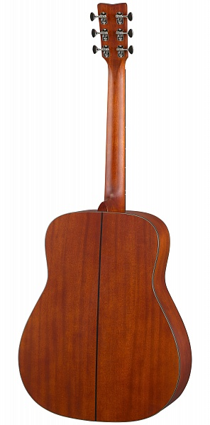 YAMAHA FG3 RED LABEL Natural
