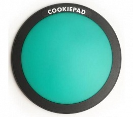 COOKIEPAD COOKIEPAD-6Z