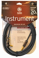 PLANET WAVES PW-AGRA-20