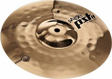 PAISTE PST8 REFLECTOR THIN SPLASH 10 ""