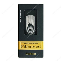 FIBERREED CARBON TENOR-SAXOPHON M