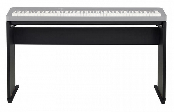 CASIO CS-68PBK