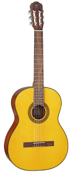 TAKAMINE G-SERIES CLASSICAL GC1-NAT