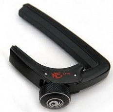 PLANET WAVES PW-CP-07