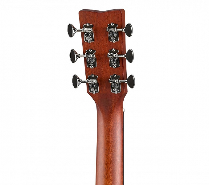YAMAHA FS5 RED LABEL Natural