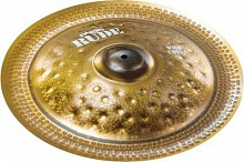 PAISTE RUDE CLASSIC CHINA 18 ""