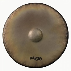 PAISTE SOUND CREATION GONG NO.8 CHAKRA
