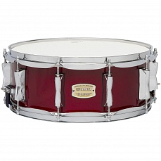 YAMAHA SBS1455 Cranberry Red