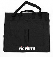 VIC FIRTH KBAG