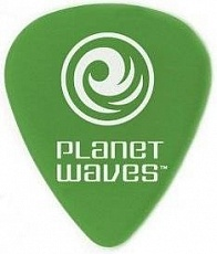 PLANET WAVES 1DGN4-10